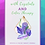 Thumbnail: Crystal Color Therapy Journals