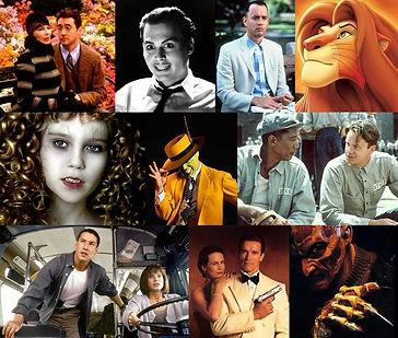 1994 Ten Favorites.jpg