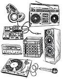 music-elements.jpg