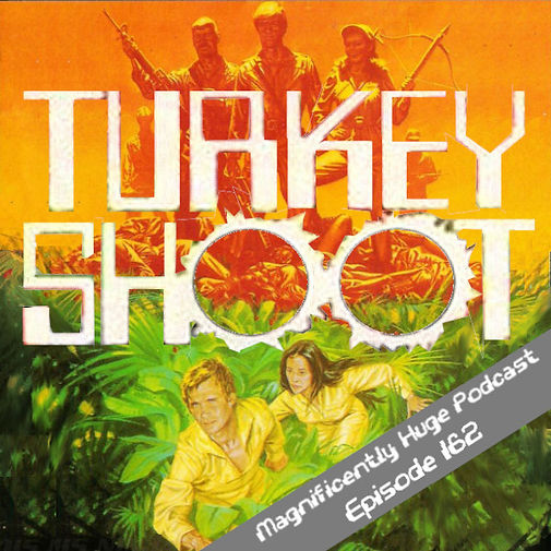 maghuge-ep162-turkey_shoot.jpg