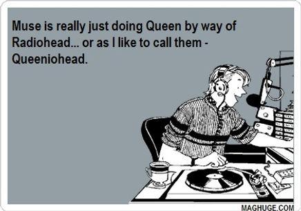 queeniohead.jpg