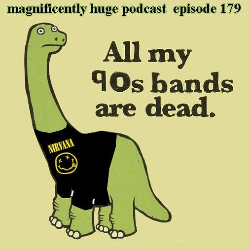 maghuge-179-dead90sbands.jpg