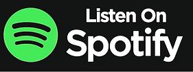 spotify listen.png