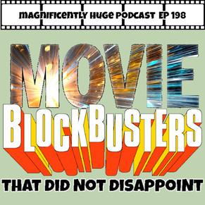maghuge-198-best_blockbusters.jpg