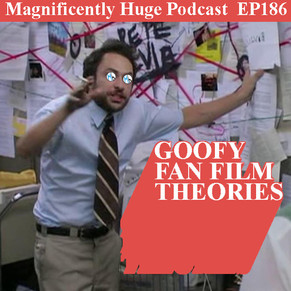 186-maghuge-filmtheories.jpg