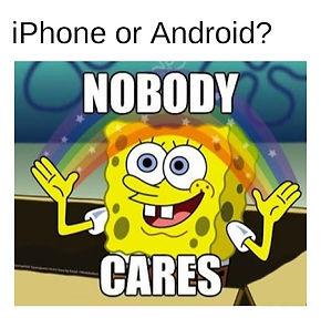 phonebob.jpg