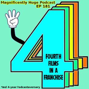 maghuge-181-fourths.jpg