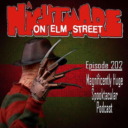 maghuge-ep202-nightmareonelmstreet.jpg