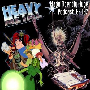 maghuge-197-heavy_metal.jpg