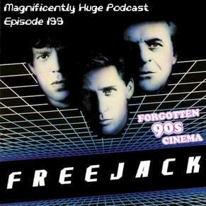 maghuge-ep199-freejack.jpg