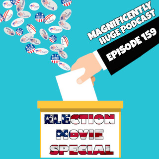 MAGHUGE-EP159-ELECTION.JPG