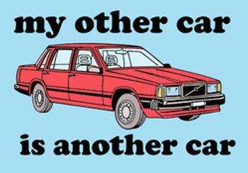 my_other_car2.jpg