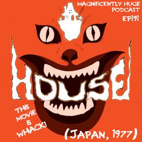 maghuge-ep191-house1977.jpg