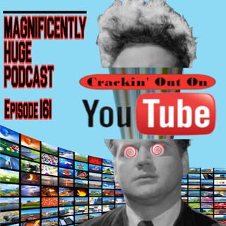 maghuge-161-youtube.jpg
