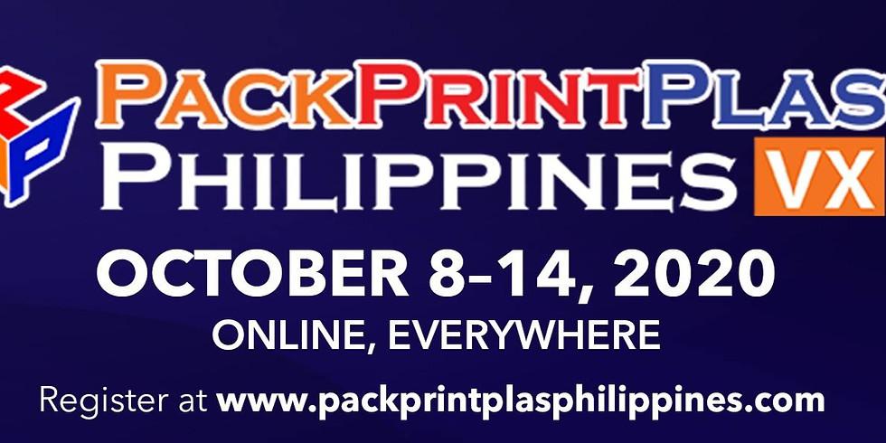 Pack Print Plas Philippines VX