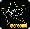 StereoNET_Applause_Award.png