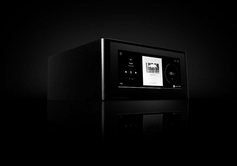 NAD-M10-3-4-Black-on-Black-Alternate-Art