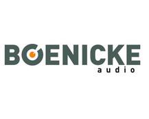 BoenickeAudioLogoV2.jpg