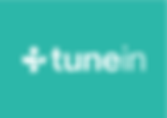 streaming-icon-tunein.png