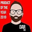 DAR-square-2018-productofyear2019-580x58