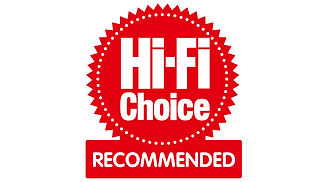 hi-fi-choice-recommended-vector-logo.png