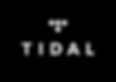 streaming-icon-tidal.png