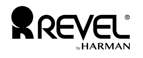 revel-by-harman-logo.png