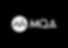 streaming-icon-mqa.png