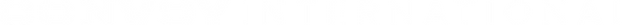 Convoy logo.png
