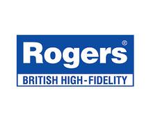 Rogers-logo-za-web.jpg