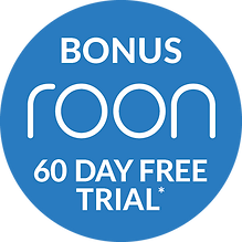 roon-bonus (2).png