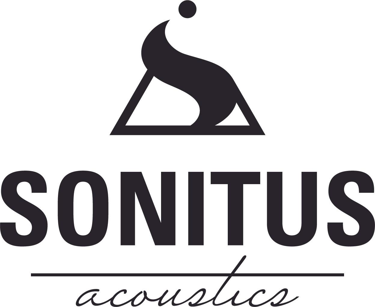 Sonitus-logo-BW.jpg