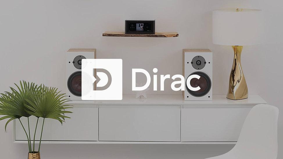 5_Dirac_Room_2.jpg