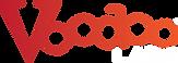 Voodoo-Labs-Logo-reversed.png