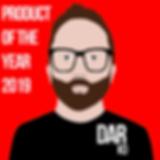 DAR-square-2018-productofyear2019-758x75