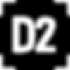 D2-Logo-White.png