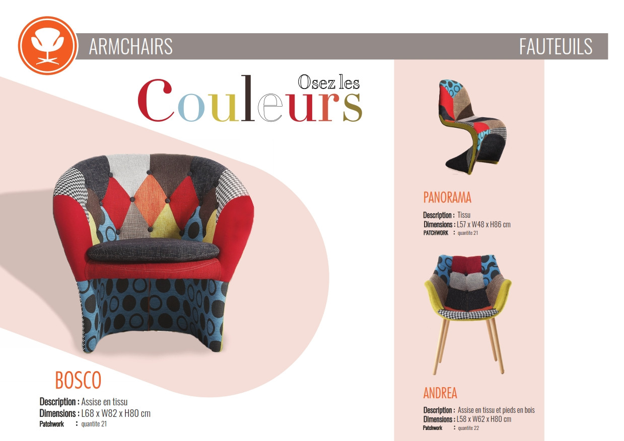 CATALOGUE MOBILIER (2020) _008.jpg