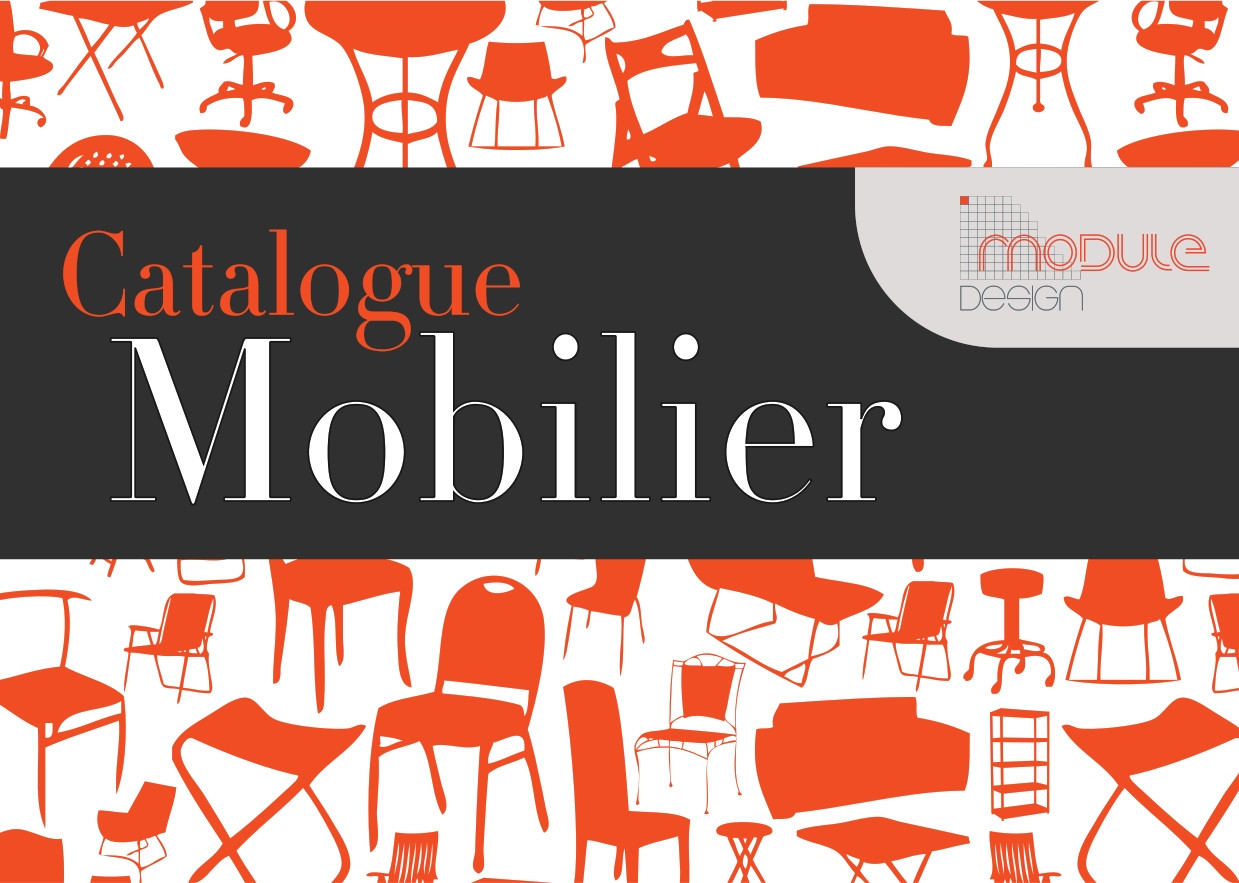 CATALOGUE MOBILIER (2020) _001.jpg