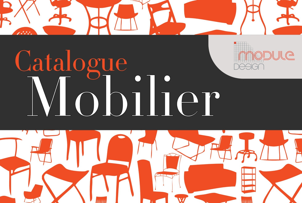 CATALOGUE MOBILIER (2020) _001.jpg