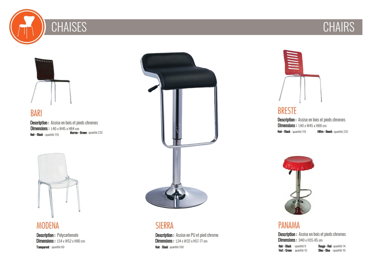 CATALOGUE MOBILIER (2020) _003.jpg