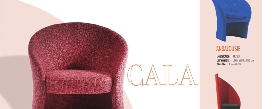 CATALOGUE MOBILIER (2020) _007.jpg