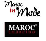 maroc in mode.jpg