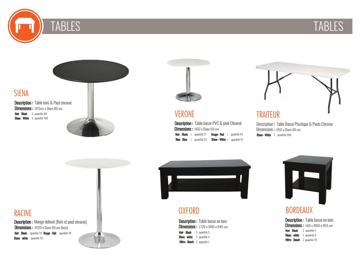 CATALOGUE MOBILIER (2020) _004.jpg