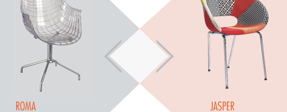 CATALOGUE MOBILIER (2020) _005.jpg
