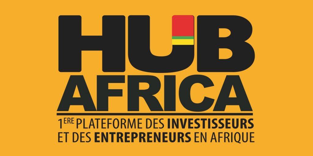 logo_hub_africa_HD-1024x512.jpg