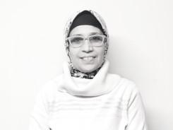 Zohra JAAFRA