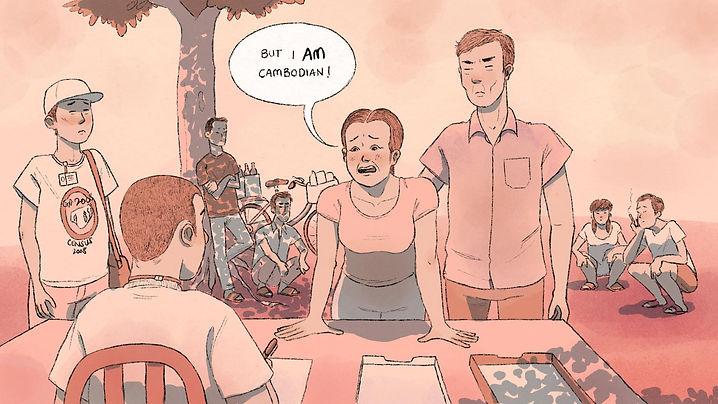 I am cambodian.jpg