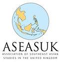 cropped-aseasuk-logo-1-1.jpg