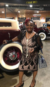Roaring 20s at the Automobile Driving Museum