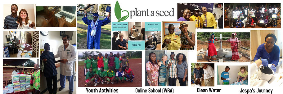 Plant A Seed Collage of Awesomeness.jpg
